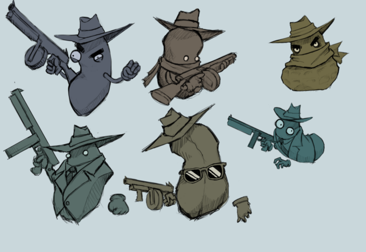 boss_sketches