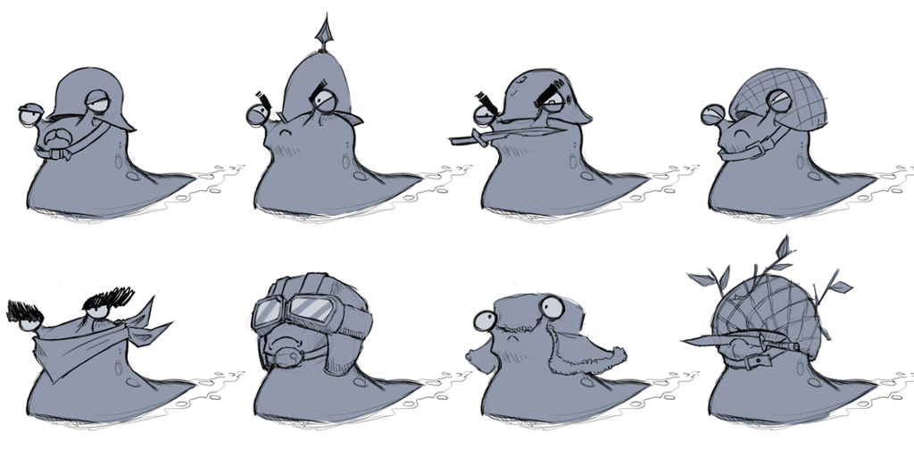 monster_sketches1